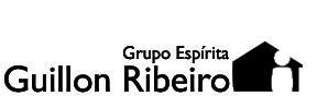 Grupo Espírita Guillon Ribeiro